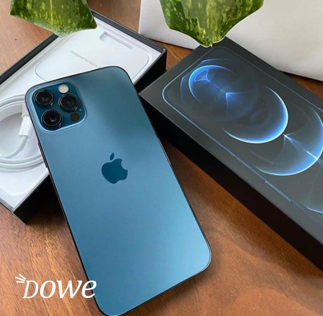 Vendita apple iphone 12 pro 128gb per 500eur, iphone 12 pro max 128gb per 550eur, iphone 12 64gb per 430eur , iphone 12 mini 64gb per 400eur, whatsapp : +27640608327