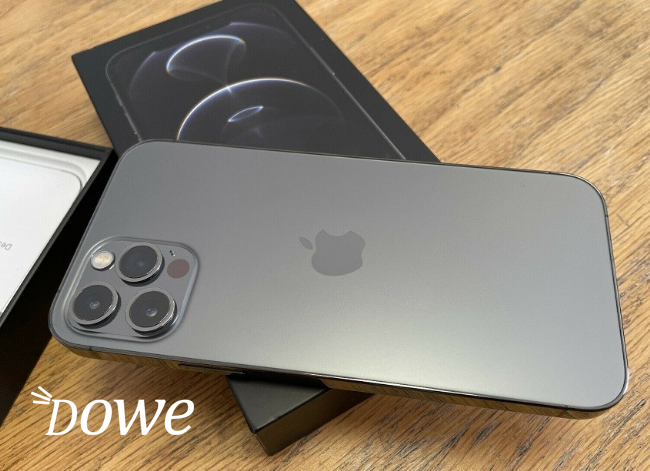 Vendita all'ingrosso apple iphone 12 pro per 500 eur, iphone 12 pro max  per 550 eur, iphone 12 per 430eur, iphone 11 pro per 400 eur , iphone 11 pro max per 430 eur , whatsapp chat : +27640608327