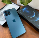 Vendita apple iphone 12 pro 128gb = 500euro, iphone 12 pro max 128gb = 550euro, iphone 12 64gb = 430euro , iphone 12 mini 64gb = 400euro, iphone 11 pro 64gb = 400euro, iphone 11 pro max 64gb = 430euro, whatsapp : +27640608327