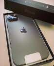 Vendita apple iphone 12 pro 128gb = 500euro, iphone 12 pro max 128gb = 550euro,sony playstation ps5 console blu-ray edition = 340euro,  iphone 12 64gb = 430euro , iphone 12 mini 64gb = 400euro