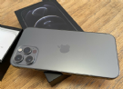 Vendita apple iphone 12 pro 128gb = 500euro, iphone 12 pro max 128gb = 550euro,sony playstation ps5 console blu-ray edition = 340euro,  iphone 12 64gb = 430euro