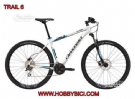 mtb 29 cannondale trail 6