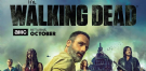 the walking dead - stagione 9