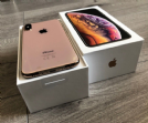 apple iphone xs 64gb per €500 ,iphone xs max 64gb per €530,iphone x 64gb €350,iphone 8 64gb €280