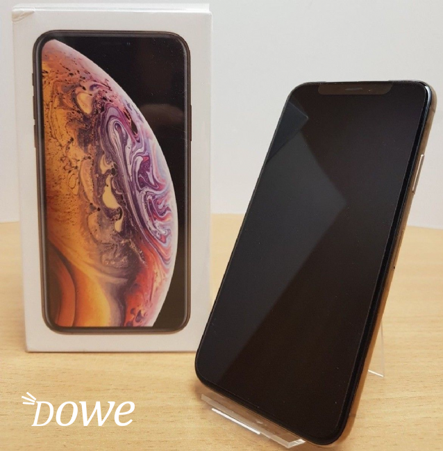 Vendita apple iphone xs 64gb = 420 eur  ,iphone xs max 64gb = 450 eur ,iphone x 64gb = 320 eur,apple iphone xr 64gb = 350 euro  whatsapp chat : +27837724253