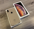 Vendita apple iphone xs 64gb = 400 eur  ,iphone xs max 64gb = 430 eur ,iphone x 64gb = 300 eur,apple iphone xr 64gb = 350 euro  whatsapp chat : +27837724253
