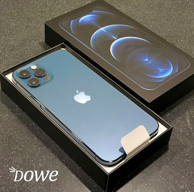 Vendita apple iphone 12 pro, iphone 12 pro max, iphone 12 , iphone 12 mini, iphone 11 pro, iphone 11 pro max
