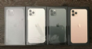 iphone 11 pro €380eur,iphone 11 €320eur,s20 ultra 5g,s20 €355eur