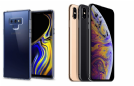 [www.]firstbuydirect[.com] apple iphone xs xs max x e samsung note 9 s9+ s9 e altri