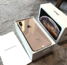 Vendita apple iphone xs, apple iphone xs max, apple iphone xr, apple iphone x, apple iphone 8, apple iphone 8 plus, apple iphone 7, apple iphone 7 plus