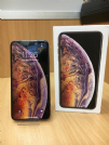 apple iphone xs 64gb costo 400 eur  ,iphone xs max 64gb costo 430 eur ,iphone x 64gb costo 300 eur,apple iphone xr 64gb costo 350 euro  whatsapp chat : +27837724253