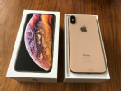 Vendita apple iphone xs 64gb costo 400 eur  ,iphone xs max 64gb costo 430 eur ,iphone x 64gb costo 300 eur,apple iphone xr 64gb costo 350 euro  whatsapp chat : +27837724253