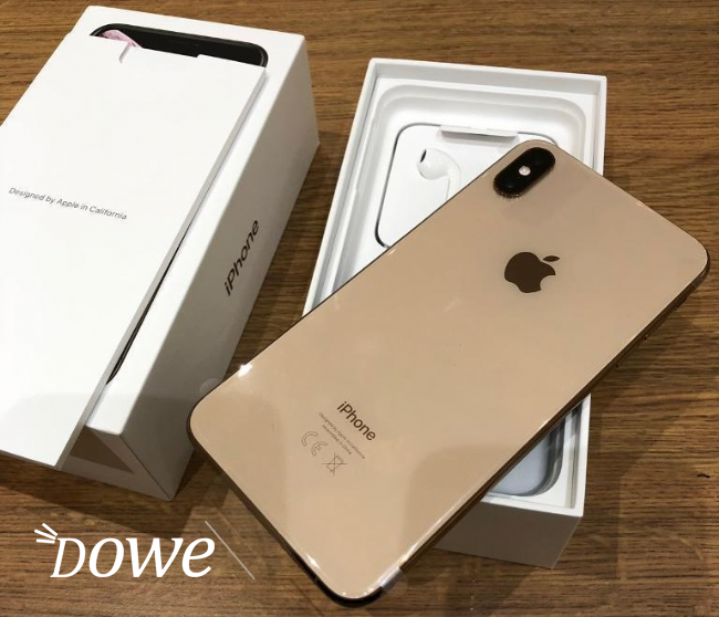 Vendita apple iphone xs 64gb = €400 ,iphone xs max 64gb = €430,iphone x 64gb = €300,iphone 8 64gb = €250, apple iphone xr 64gb = €350 , whatsapp chat : +27837724253