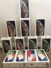 apple iphone x 380 eur iphone xs 530 eur iphone xs max whatsapp +447841621748