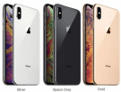 paypal/bonifico apple iphone xs max xs samsung huawei sony e altri