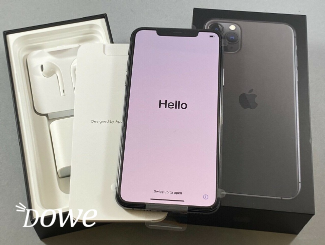 Vendita apple iphone 11 pro 64gb  = 500 eur, apple iphone 11 pro max 64gb = 530 eur, apple iphone xs 64gb = 350 eur,  apple iphone xs max 64gb = 370eur , whatsapp chat : +27837724253