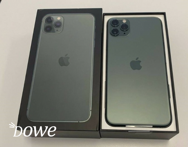 Vendita apple iphone 11 pro 64gb = €500,iphone 11 pro max 64gb = €530 ,iphone xs 64gb = €350 , iphone xs max 64gb = €370 ,  whatsapp chat : +27837724253