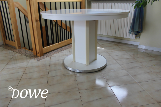 Vendita a bologna casa e persona in vendita tavolo for Vendita tavolo allungabile