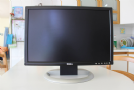 monitor dell 2005fpw