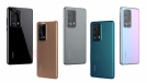 huawei p40 pro, huawei mate 30 pro,  samsung s20 ultra 5g,apple iphone 11 pro max