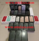 paypal/bonifico apple iphone 11 pro max, samsung s20 ultra 5g, huawei mate xs [www.]mtelzcs[.com]