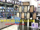 paypal/bonifico apple iphone 11 pro max, samsung s20 ultra 5g, huawei [www.]mtelzcs[.com]