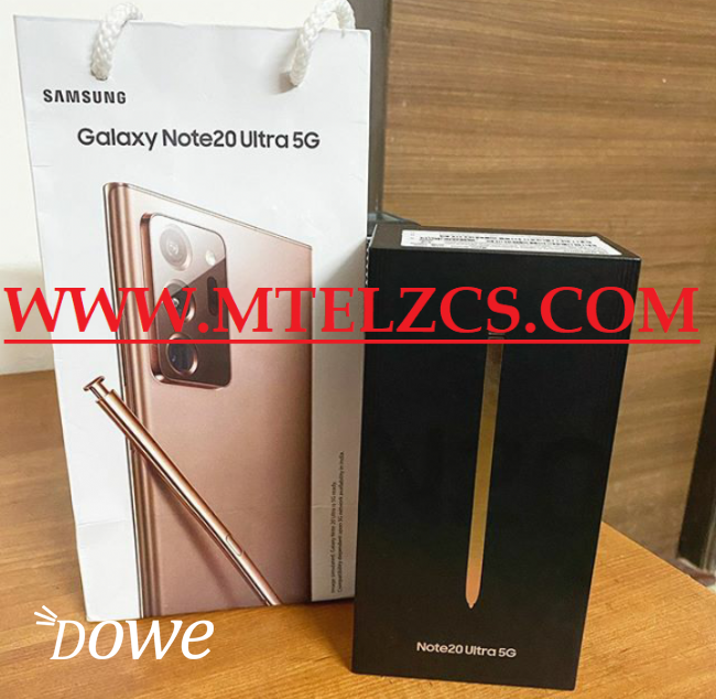 Vendita [www.]mtelzcs[.com] samsung galaxy note s20 ultra 5g, s20 ultra 5g,apple iphone 11 pro max, huawei p40 pro plus