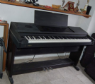ws 400 piano workstation
