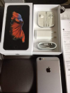 iphone 6s plus 128 gb con apple care italia