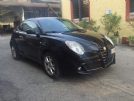 alfa mito 1.4 . gpl / unico proprietario
