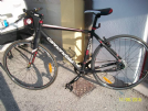 bici cannondale quick speed cx