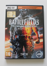 battlefield 3 limited edition per pc