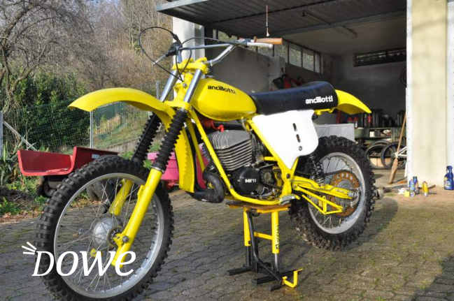 Vendita a torino motori in vendita moto d 39 epoca for Cianografie d epoca in vendita