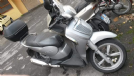 aprilia scarabeo 125 light - euro 1150