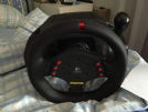 logitech momo racing wheel force feedback
