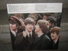 Vendita  the beatles-rock'n' roll music vol 1-lp