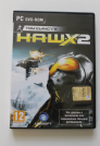 tom clancy's h.a.w.x. 2 per pc