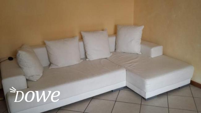 Vendita a milano casa e persona in vendita divano letto - Vendo divano letto milano ...
