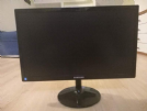 monitor pc full hd 22