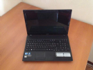 notebook acer aspire 5742g intel core i3