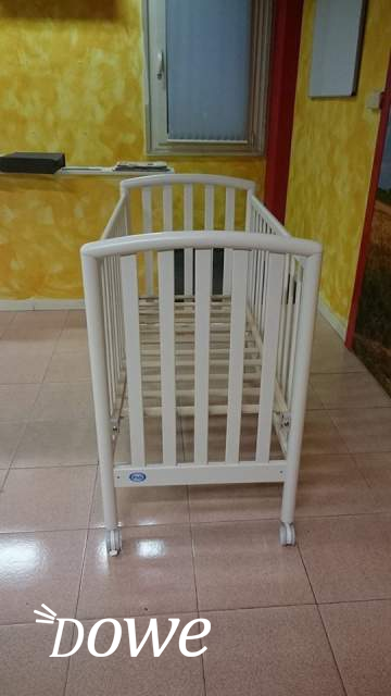 Vendita a asti casa e persona in vendita lettino letto neonato oppure bimbo - Sponde letto bambini prenatal ...