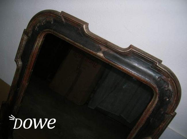 Vendita a verona casa e persona in vendita specchio - Specchio anticato ...