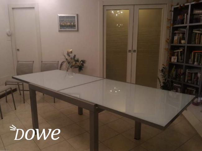 Vendita a roma casa e persona in vendita tavolo for Vendita tavolo allungabile