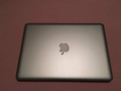 apple macbook 13 pollici alluminio
