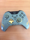 controller wireless xbox one call of duty®: advanced warfare