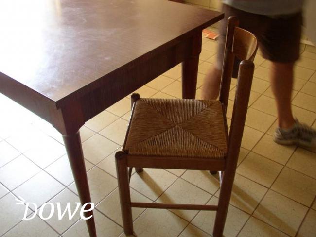 Vendita a ferrara casa e persona in vendita tavolo da for Tavolo cucina 60 x 100