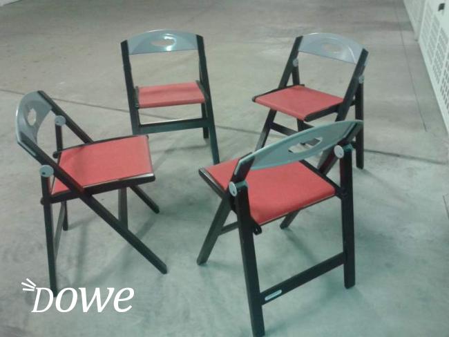 Vendita a Torino, Casa E Persona in Vendita - sedie pieghevoli foppa pedretti