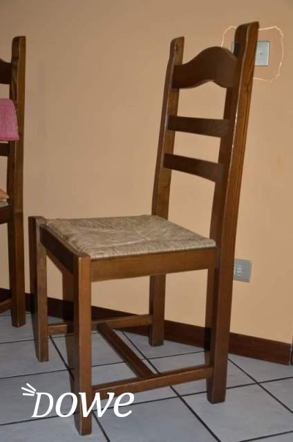 Vendita a venezia casa e persona in vendita sedie in rovere for Vendita sedie