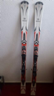 sci rossignol pursuit 12