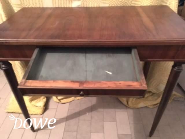 Vendita a bologna casa e persona in vendita tavolino for Seconde case impero in vendita